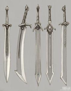 1526356ac9b78c79f969596f42585bc8--fantasy-weapons-sword-concept-art.jpg