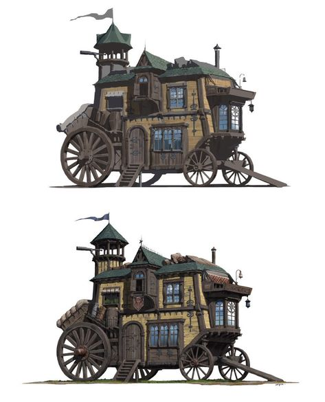 abeeed0d41a60d09692f00c3567ea3cb--howls-moving-castle-what-if.jpg