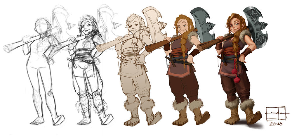 salena-barnes-viking-girl-wip-03.jpg