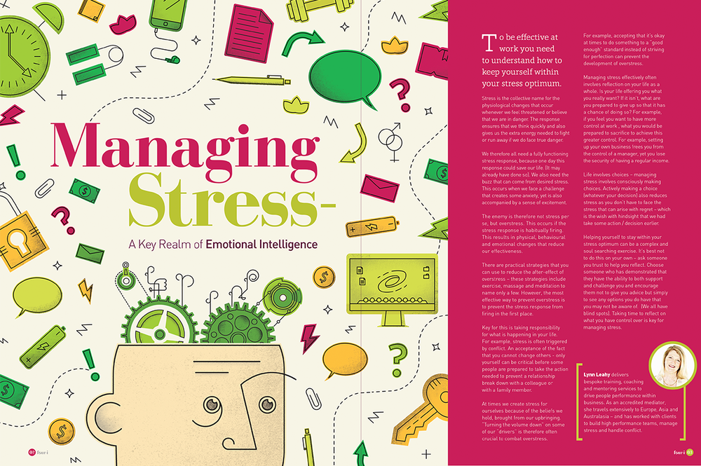 page-spread-lucas-jubb-cover-editorial-illustration-vector-screen-print-character-magazine.png