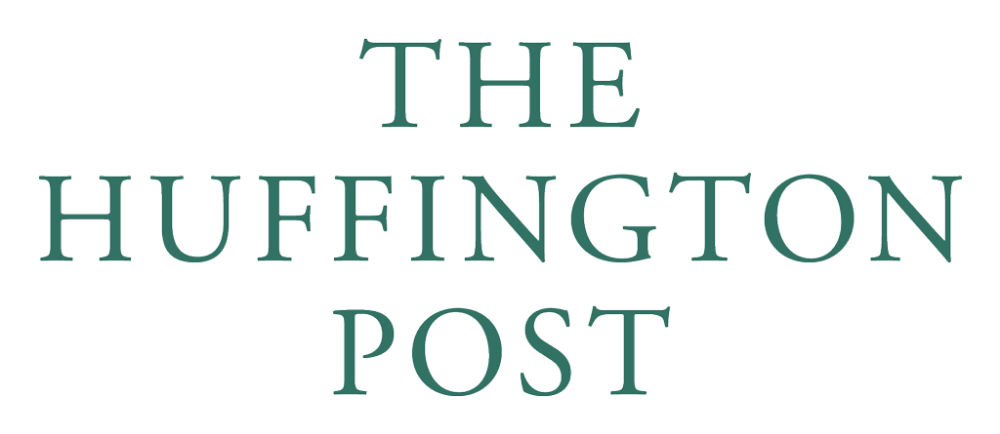 Huffington Post Weddings Blogger