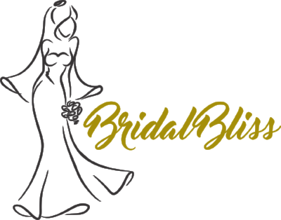 - Listen to my Bridal Bliss podcast interview all about modern wedding ceremonies.