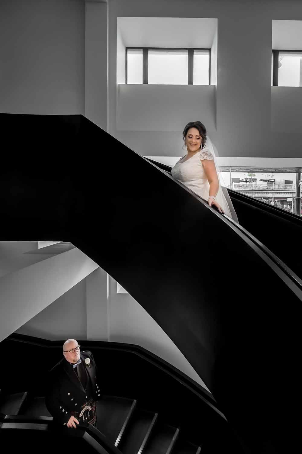 Tony Fu for BCaptured Photography