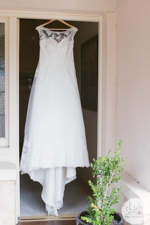 Marriage Celebrant Camille Abbott blog