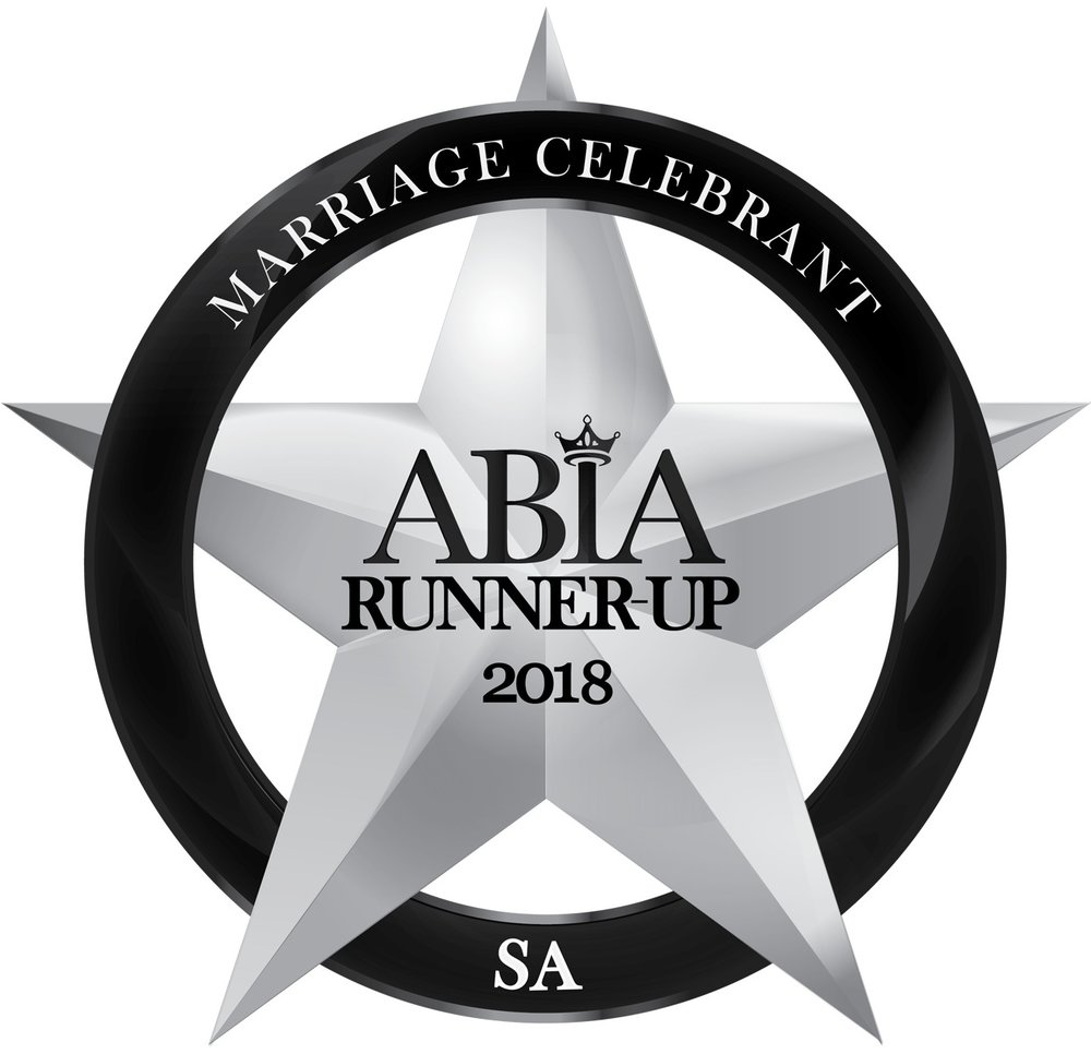 ABIA-SA-Celebrant_RUNNER-UP_web.png
