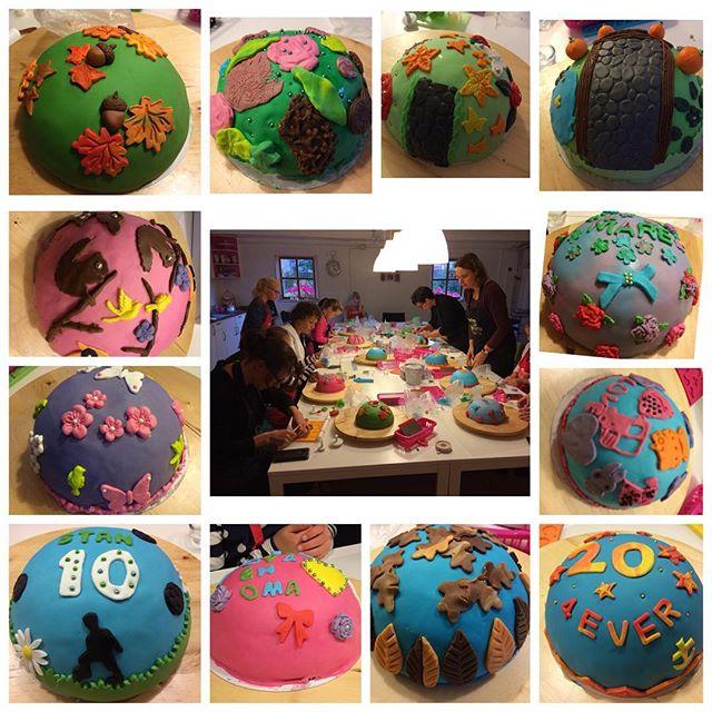 A.s. zaterdag 10 november ouder-/kindworkshop; er zijn nog enkele plekjes vrij! Opgave via pia@hettaarthuys.nl. Voor alle info www.hettaarthuys.nl/agenda