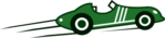 3997a683-car-icon-green_04500z04500z000000.png