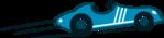 0034779a-car-icon-blue_04501004500z000000.png
