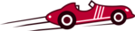 ec973c42-car-icon-red_04501004500z000000.png