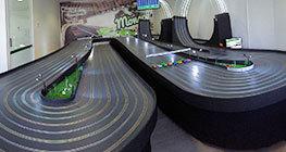 078a33a0-world-class-race-track.jpg