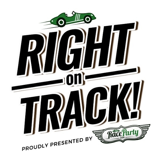 Right on Track image edit JPG.jpg