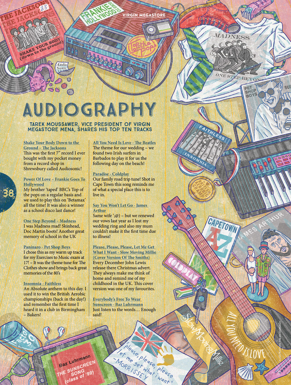 Audiography-Web.jpg