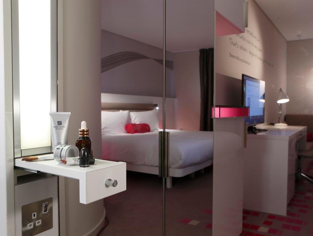 Guestroom Vanity Shelf.jpg