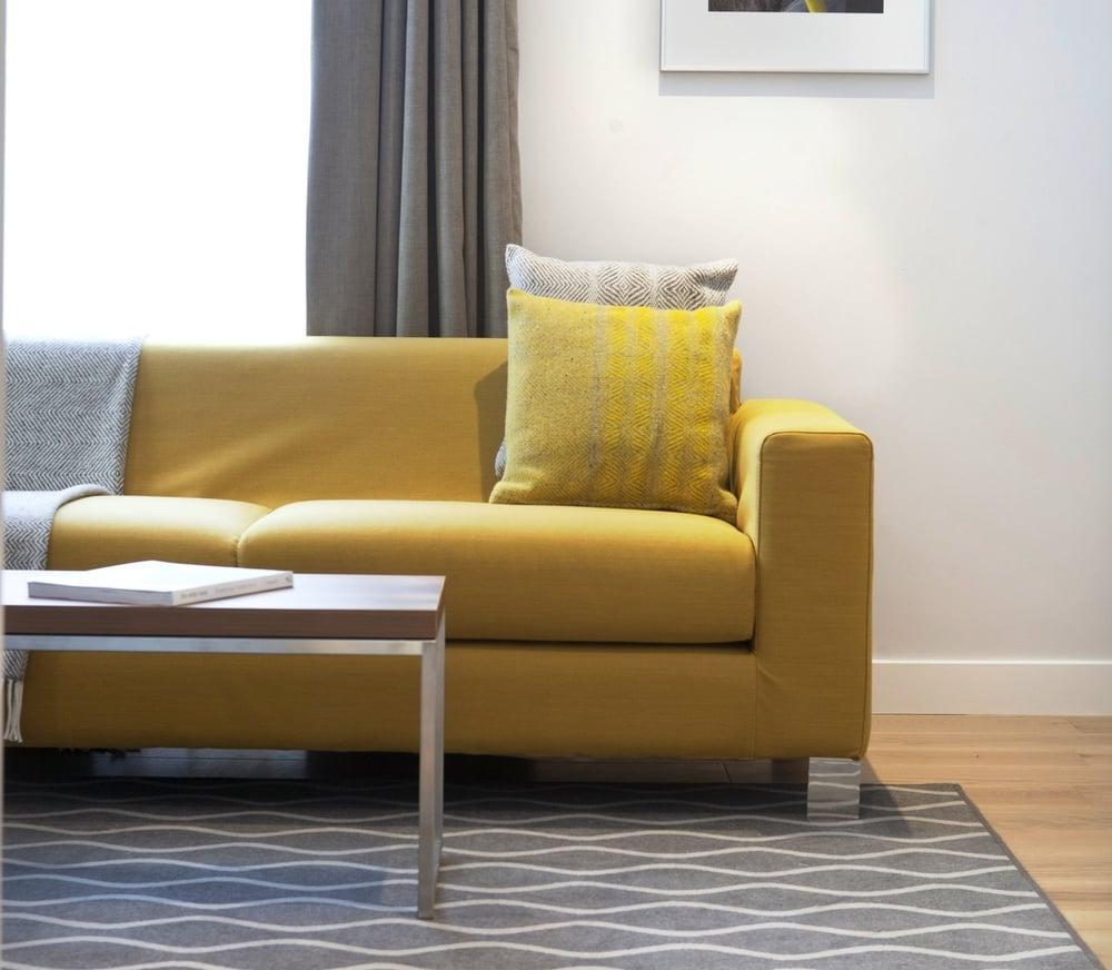 Living room in 1 bed suite.jpg