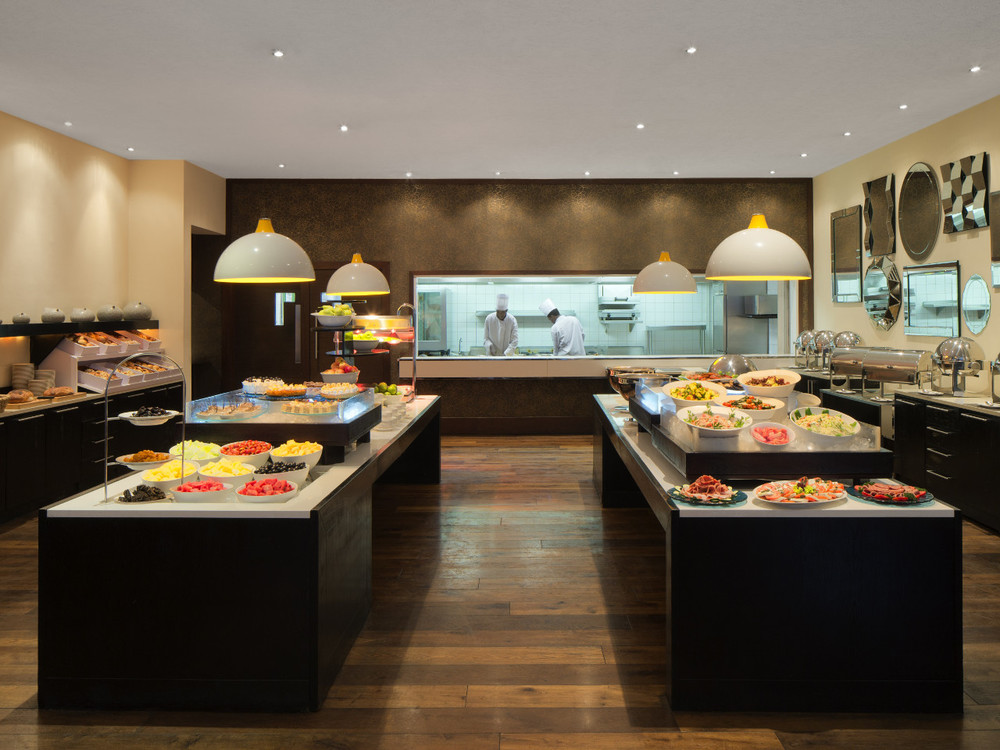 breakfast_buffet_1280x960.jpg