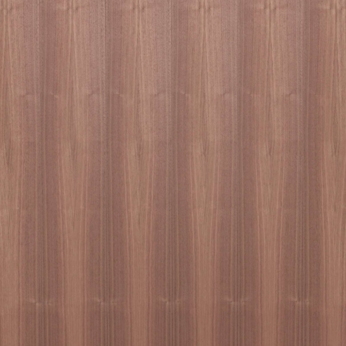 American Walnut Qtr cut 1 DW