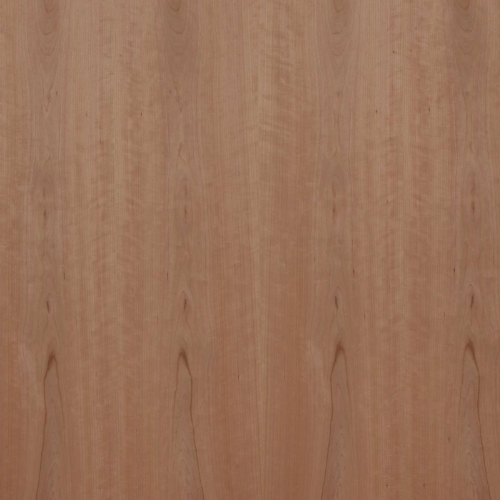 American White Oak DW
