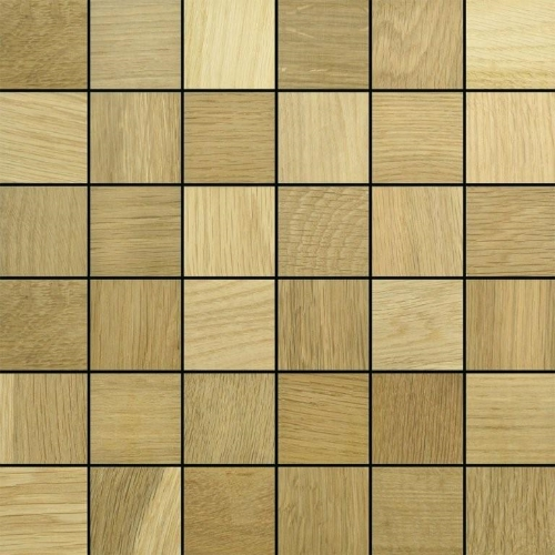 IV Coreal  White Oak
