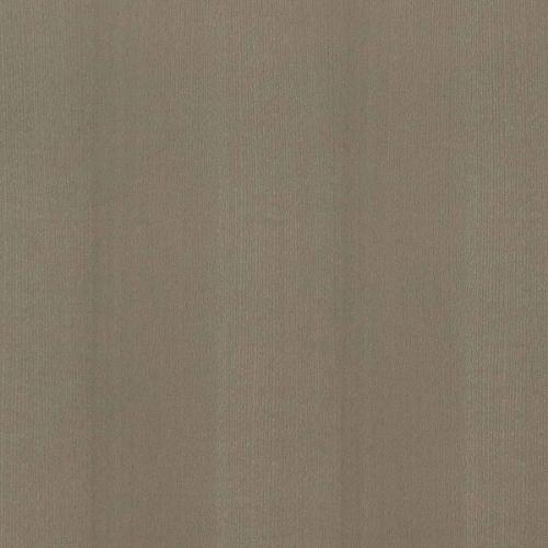 Oak Dyed Cofee Swirl DW