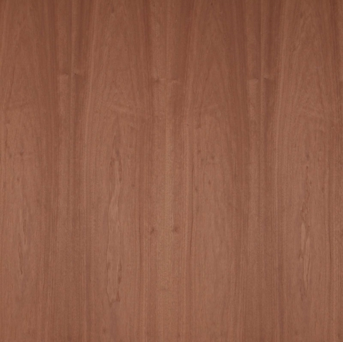 Sapele Crown DW