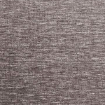 439 CROSS BRUSHED BROWNISH GREY