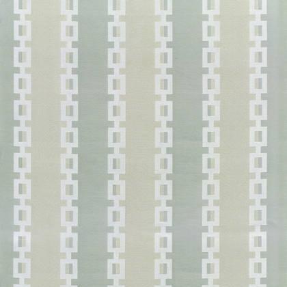 Aria Key Stripe AW1371 Woven Grey