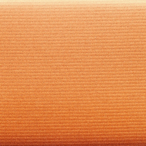 IRID – Coral Soft Orange Gold