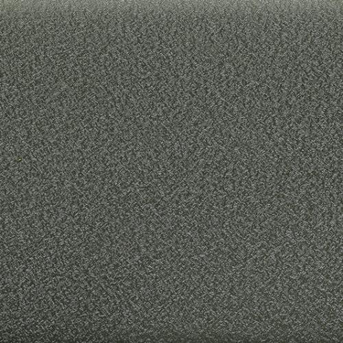 SENSE – Green Grey
