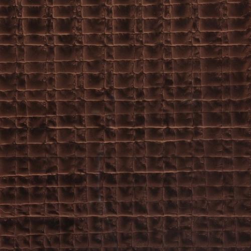 Kinnon Pattern 013