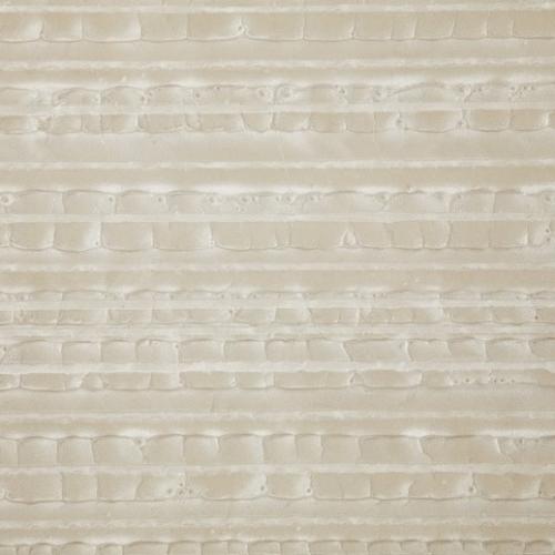 Kinnon Pattern 26