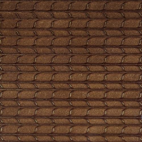 Kinnon Pattern 223