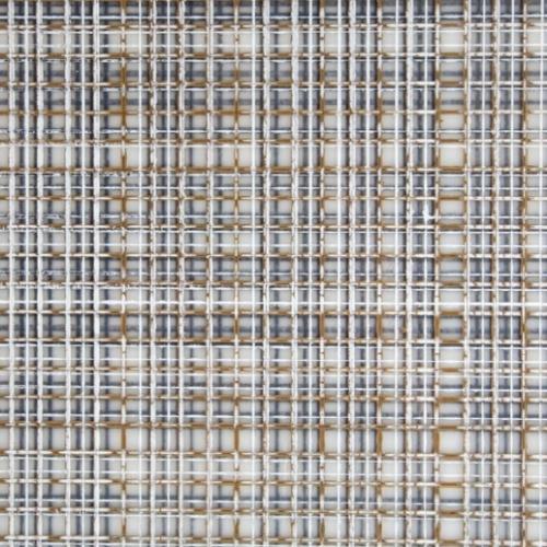 Kinnon Pattern 446