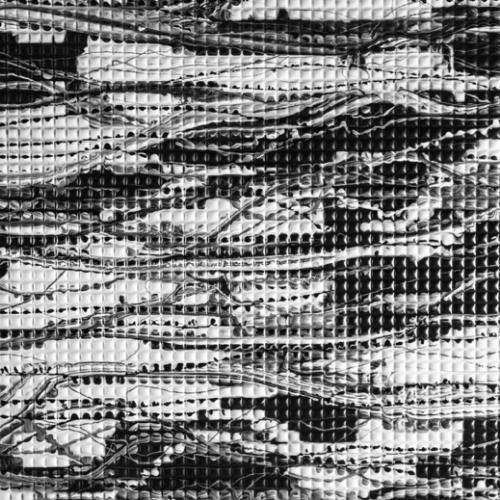 Kinnon Pattern 455