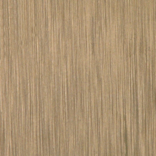 MET-711 9Brushed Brass