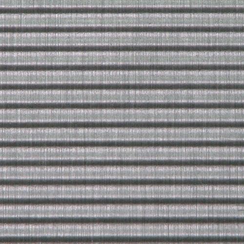 MET-1100 SL Aluminum Cross Groove