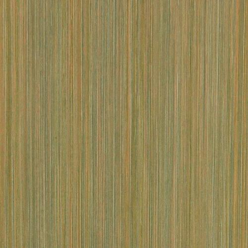 A6919D20 Satin Olive D20