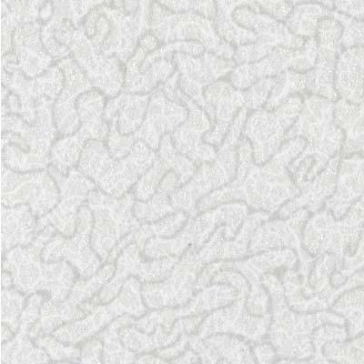 GEN7302 Grey Silver