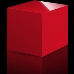 silestone-rosso-monza