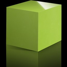 silestone-verde-fun