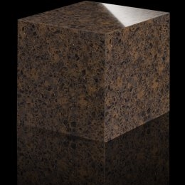 silestone-marron-jupiter