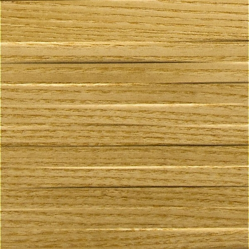 Motion sedge ash.jpg