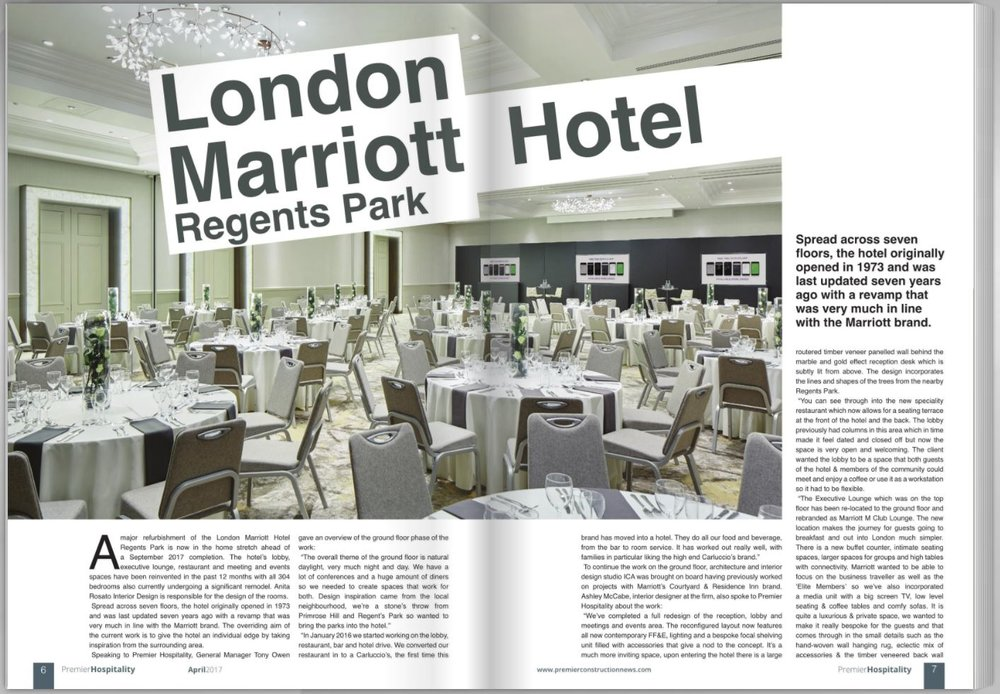 Marriott Regents Park 1.JPG