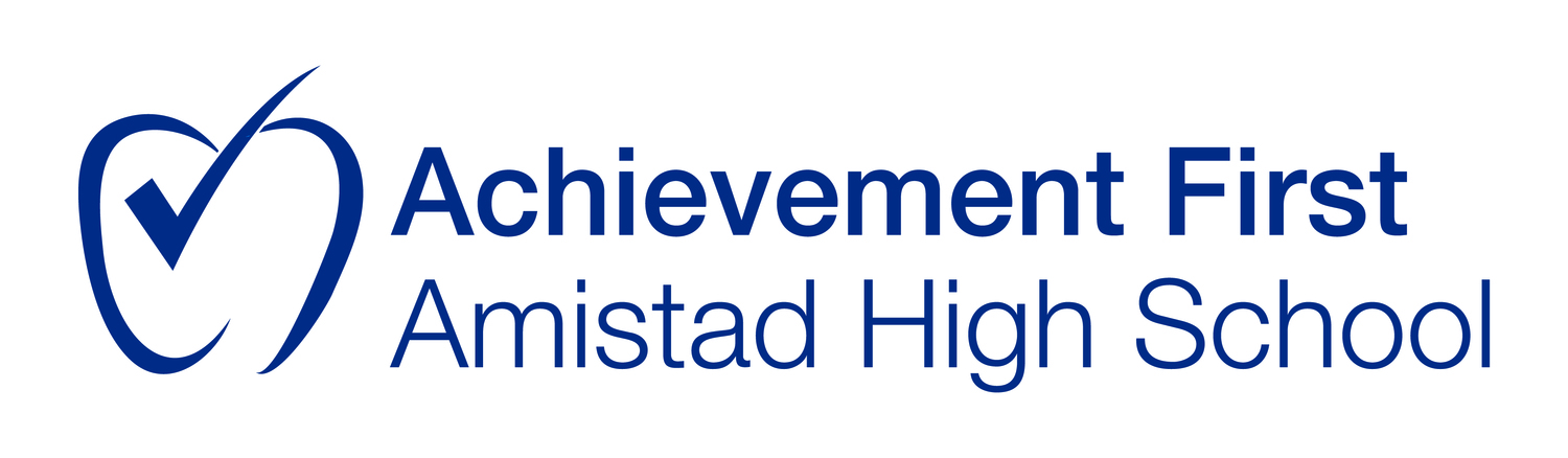 Achievement First Amistad High School