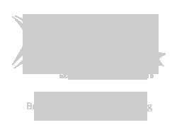 brandonhallgold-logo.png