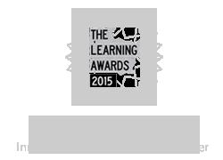 thelearningaward2015-logo.png