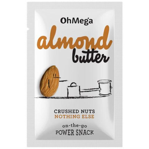 Crede-OhMega-Almond-Butter-Power-Snack-Sachet_large.jpg