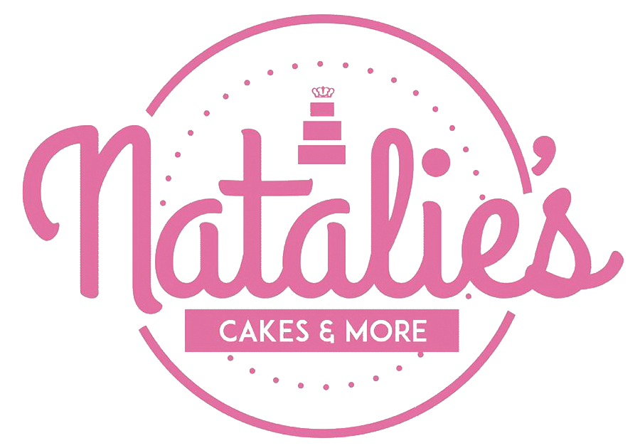 Natalie's Cakes and More