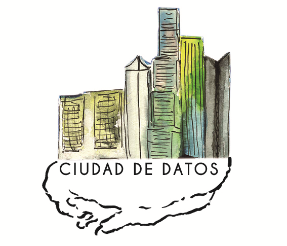 Historia logo - v 2a.jpg