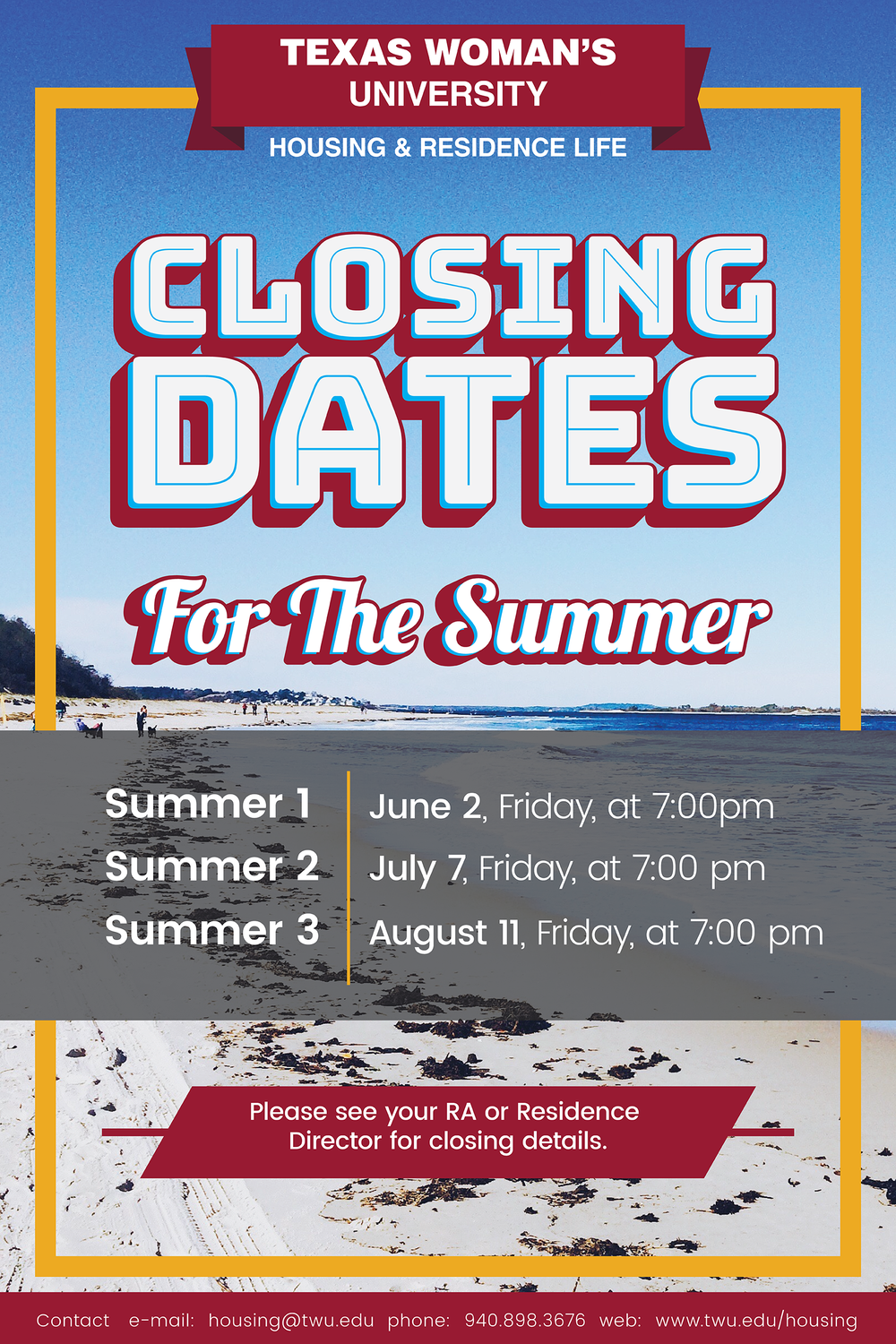 Closing Dates edited-01.png