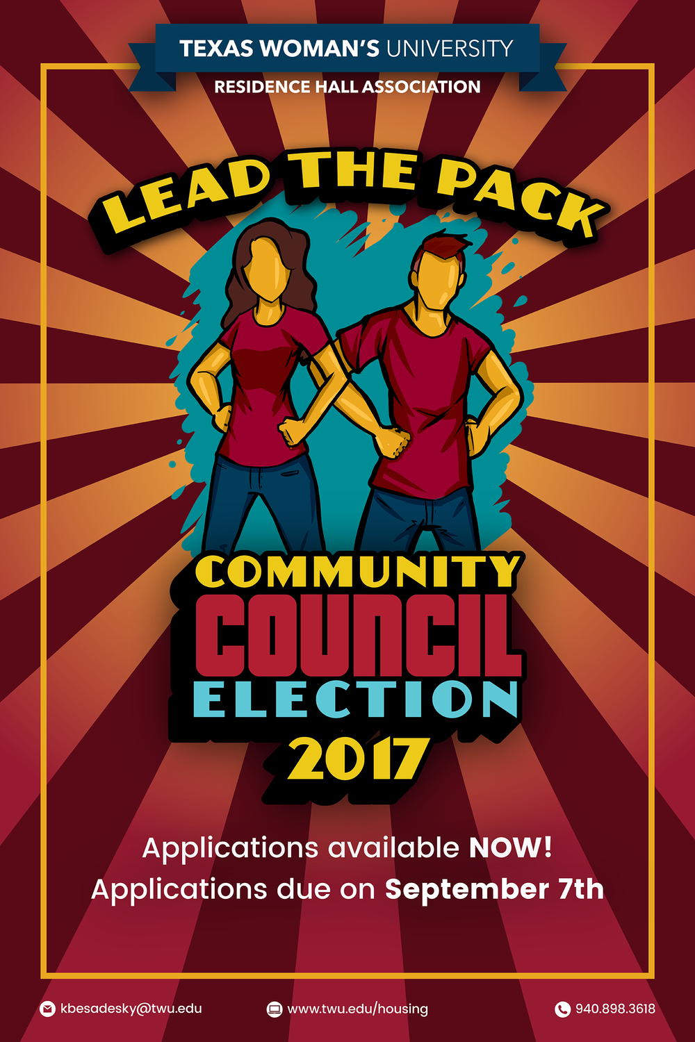 Council Ad revamp ver 3-01.png